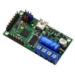 Pololu Simple Motor Controller 18v7 - PL-1373