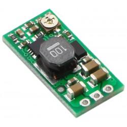 Pololu Adjustable Boost Regulator 4-25V - PL-799