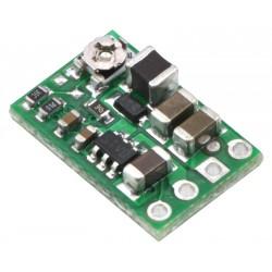 Pololu Step-Down Voltage Regulator D24V6ALV - PL-2103