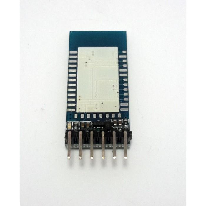 Bluetooth Serial Transceiver Module