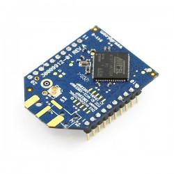 XBee Pro 900 U.FL Connection - XBP09-DPUIT-156