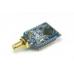 XBee Pro 868MHz RPSMA - XBP08-DPSIT-024