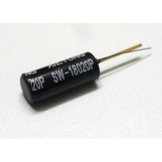 Sw 18020p Vibration Sensor