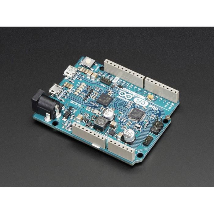 Arduino m pro bit cortex