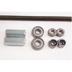 M10 50cm Screwed CNC Module