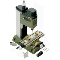 Proxxon MF70 Micro Mill / 27110