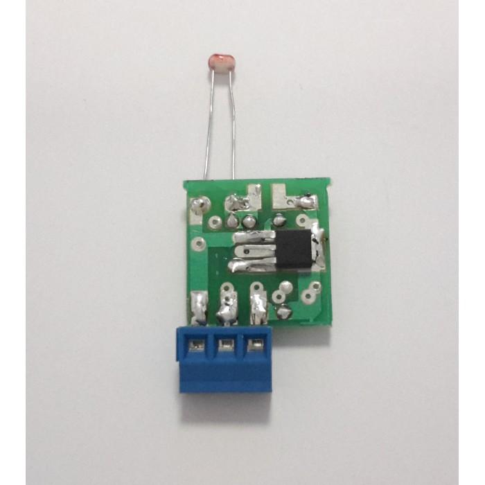 220V LDR Sensor