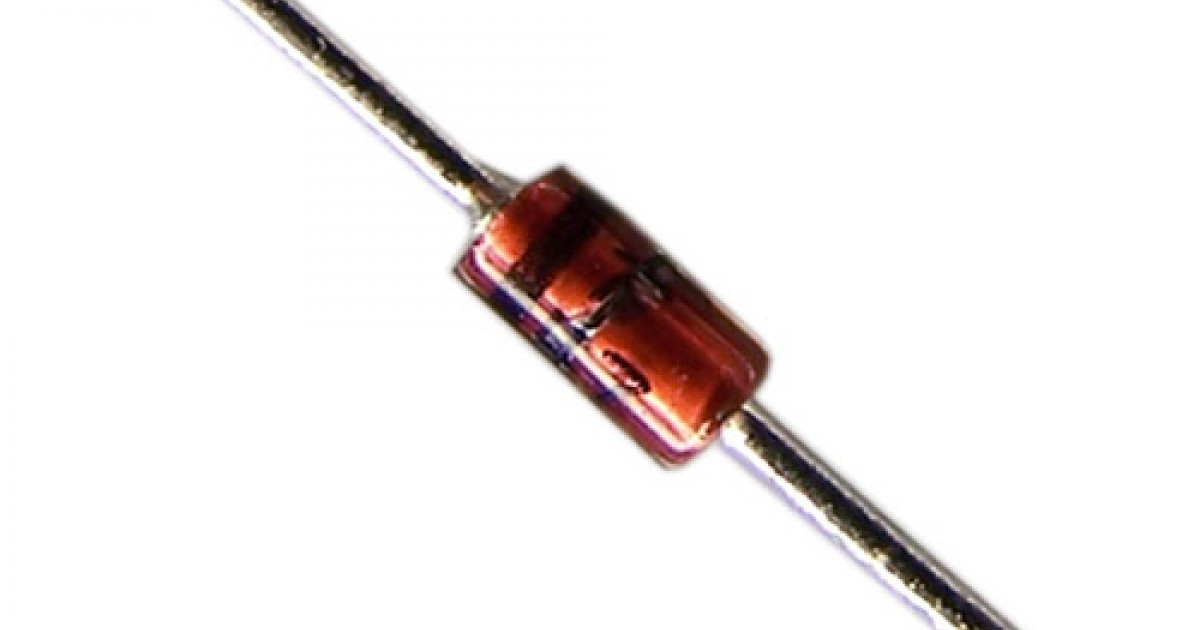 80 5cv даташит stmicroelectronics техническое описание радиодетали,l7