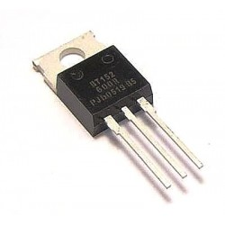 BT152 - Thyristor