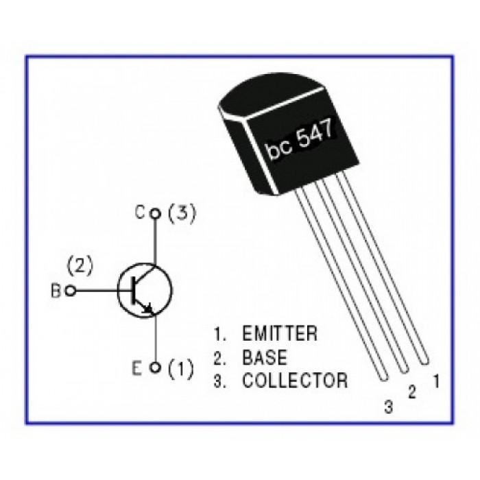Bc557 Transistor Alternative 28 Images Transistor D882