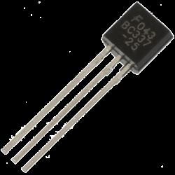 BC337 - NPN Transistor