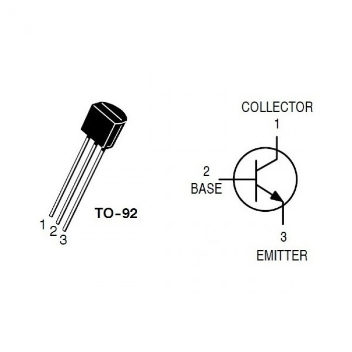 Multi Layer Ceramic Capacitors Mlcc furthermore Info further Glass Diode Failures additionally Pfm Module Circuit Surgery moreover Capacitors. on tantalum capacitor