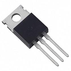 BDX53C - NPN Transistor