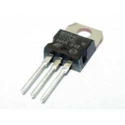 BDX54C - PNP Transistor