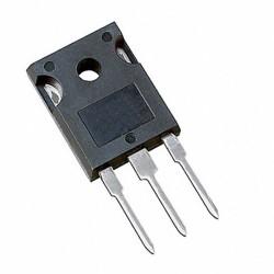 IRFP2907 - Power MOSFET