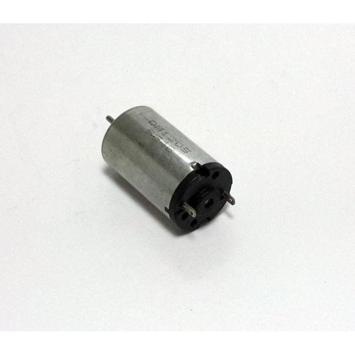 1 5 6v D12mm Sd1mm Mini Dc Motor