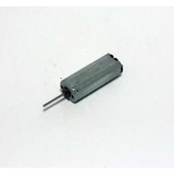 Micro Dc Motor 15.000 Rpm 3V
