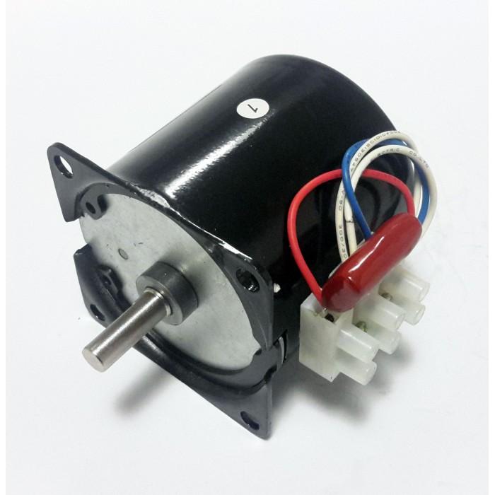 Ac 220v 5rpm 14w 50hz Synchronous Motor 60ktyz
