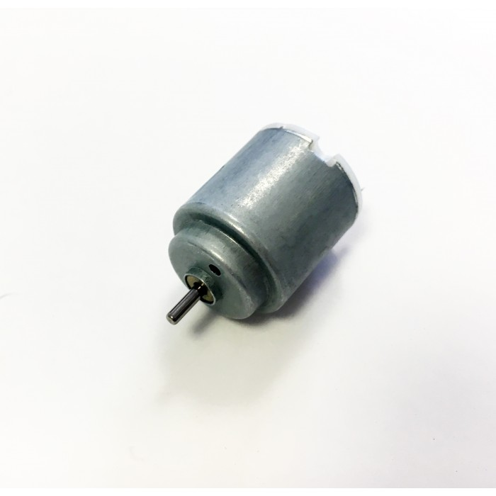 3 6v R140 Dc Motor