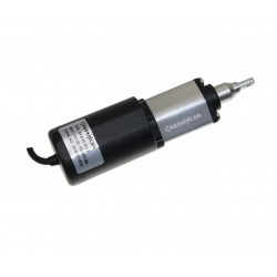 12V 30mm 6W Linear Actuator Motor