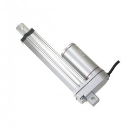 24V 100mm Linear Actuator Motor