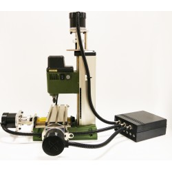 Robotpark MF-70 CNC Kit for Proxxon