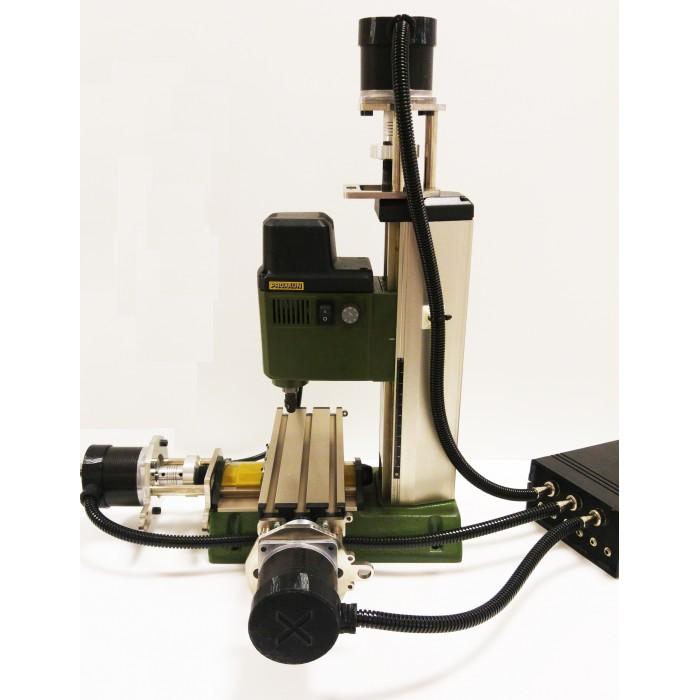 Robotpark MF-70 CNC Kit for Proxxon