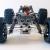 Wherop 4x4 Pro Mobile Robot Platform
