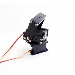 Robotpark 60S Pan-Tilt System Kit