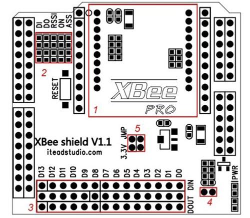 arduino-xbee-shield-sema