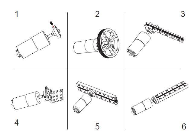shaft-connector02.jpg
