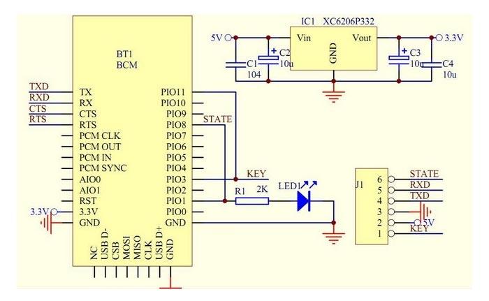 hc05-bluetooth-modül-schematic-02