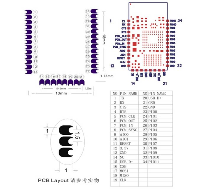 hc06-bluetooth-modül-schematic-02
