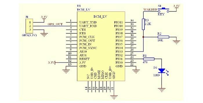 hc06-bluetooth-modül-schematic-03